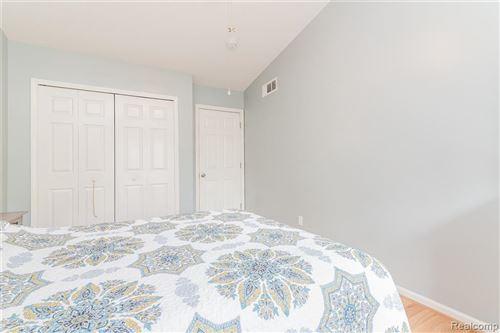 Tiny photo for 3339 PRAIRIE AVE, Royal Oak, MI 48073-6579 (MLS # 40114128)