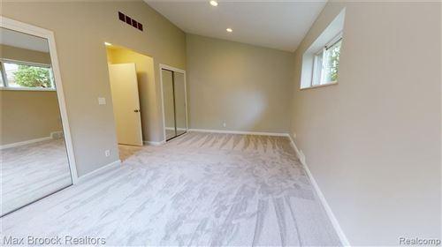 Tiny photo for 15802 BIRWOOD AVE, Beverly Hills, MI 48025 (MLS # 40176138)