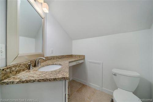 Tiny photo for 623 N BLAIR AVE, Royal Oak, MI 48067-2005 (MLS # 40135151)