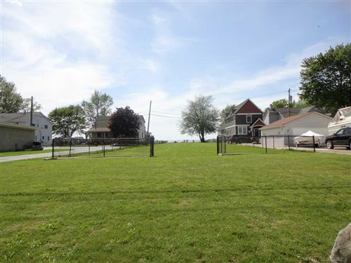 Photo of 0 dyke, Ira, MI 48023 (MLS # 50016153)