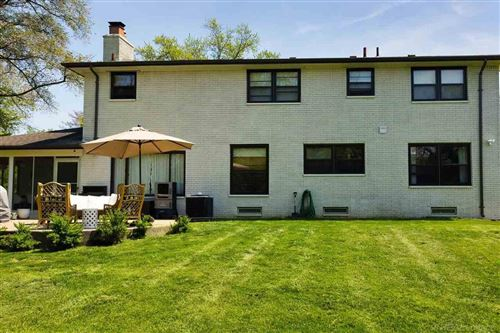 Tiny photo for 19800 Beverly Rd., Beverly Hills, MI 48025 (MLS # 50042156)