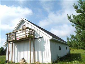 Photo of 7130 French Line Rd., Applegate, MI 48401 (MLS # 31394158)