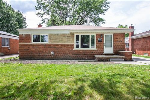 Photo of 29237 JANE, Saint Clair Shores, MI 48081- (MLS # 40072161)