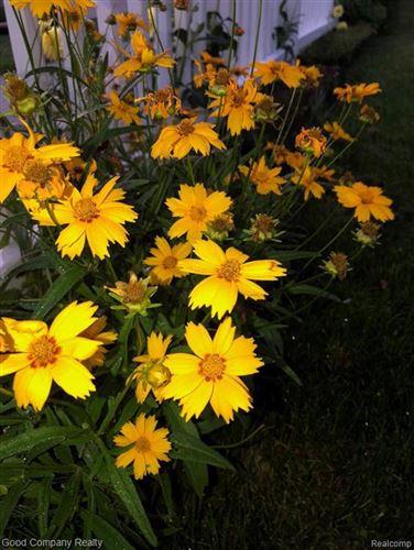 Tiny photo for 3026 HORTON ST, Ferndale, MI 48220-1080 (MLS # 40141165)