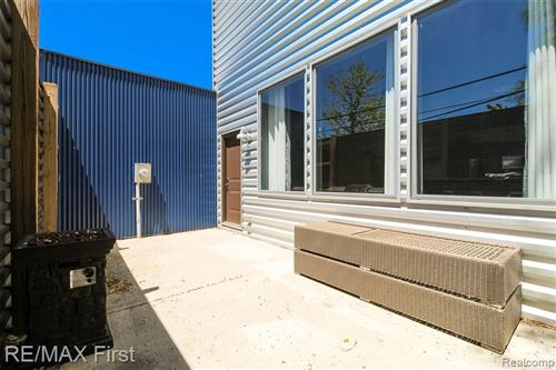 Tiny photo for 1456 BROWNING ST, Ferndale, MI 48220 (MLS # 40180173)