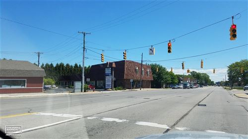 Photo of 1530 Pine Grove Ste 5-6, Port Huron, MI 48060 (MLS # 31337175)