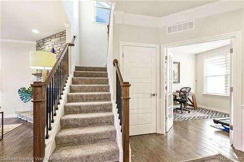 Tiny photo for 31050 TREMONT LN, Beverly Hills, MI 48025-5101 (MLS # 40122176)