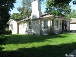 21971 COOLIDGE HIWY, Oak Park, MI 48237-2810 - MLS#: 40150203