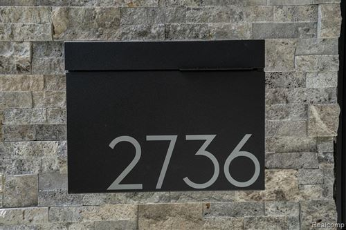 Tiny photo for 2736 WINDEMERE RD, Birmingham, MI 48009-7522 (MLS # 40169205)