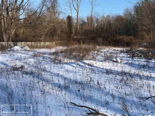 Photo of 9303 Stone, Algonac, MI 48001 (MLS # 50001205)