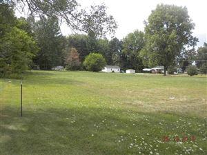 Photo of STATE, Vassar, MI 48768- (MLS # 21493217)