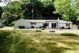 Photo of 1090 PORT AUSTIN RD, Port Austin, MI 48467 (MLS # 21435226)