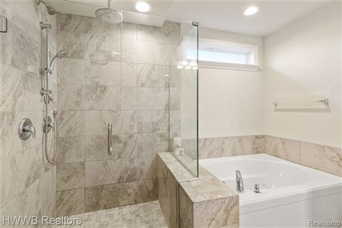 Tiny photo for 31050 TREMONT LN, Beverly Hills, MI 48025-5101 (MLS # 40137228)