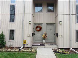 Photo of 2112 HYDE PK. DR. ST, Detroit, MI 48207- (MLS # 21527231)