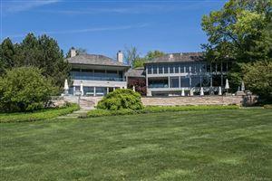 Photo of 5735 FORMAN DR, Bloomfield Hills, MI 48301-1156 (MLS # 21576237)