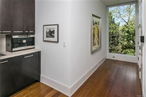 Tiny photo for 5735 FORMAN DR, Bloomfield Hills, MI 48301-1156 (MLS # 21576237)