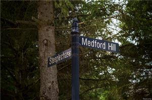Photo of MEDFORD HILL DR, Metamora, MI 48455- (MLS # 21473245)