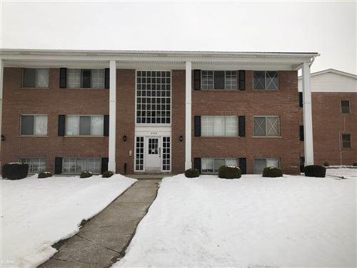 Photo of 8229 Denwood #8, Sterling Heights, MI 48312 (MLS # 50004249)