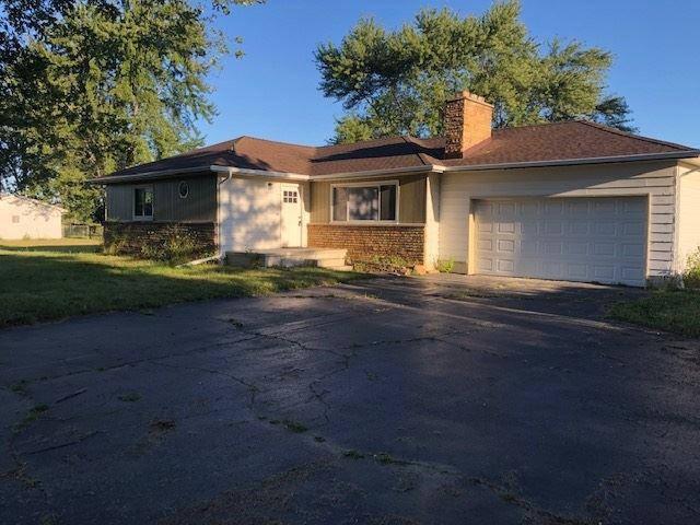 5410 W Coldwater Rd, Flint, MI 48504 - #: 31393266