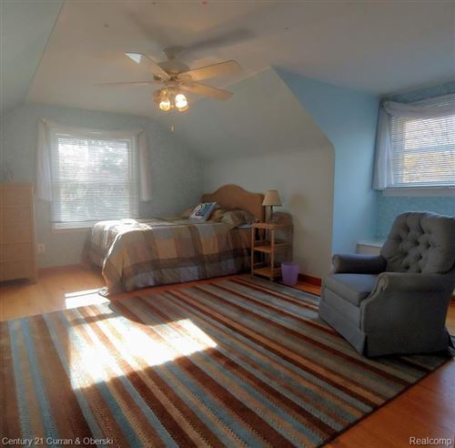 Tiny photo for 32750 BELL VINE TRL, Beverly Hills, MI 48025-2653 (MLS # 40121272)