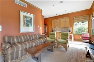 Tiny photo for 790 FALMOUTH DR, Bloomfield Hills, MI 48304-3308 (MLS # 21509274)