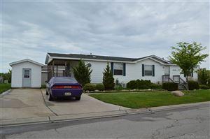 Photo of 166 Bramblewood Lane, Port Huron, MI 48060 (MLS # 31381275)