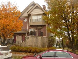 Photo of 82 ADELAIDE ST, Detroit, MI 48201- (MLS # 21528281)