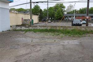Tiny photo for 1005 N MAIN ST, Royal Oak, MI 48067-1316 (MLS # 21450288)