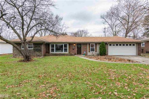 Photo of 13660 Victoria, Oak Park, MI 48237 (MLS # 50001291)