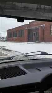 Photo of 7170 E MCNICHOLS ST, Detroit, MI 48212- (MLS # 21475298)