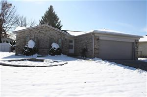 Photo of 3106 ELMCREST RD, Sterling Heights, MI 48310 (MLS # 50000327)