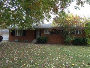 Photo of 27128 Gail, Warren, MI 48093 (MLS # 50000331)