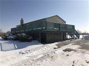 Photo of 8931 Fisher, Greenwood, MI 48006 (MLS # 31340345)