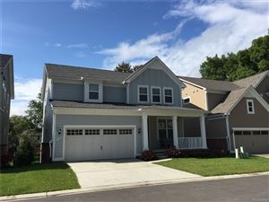 Photo of 31085 TREMONT LN, Beverly Hills, MI 48025- (MLS # 21515351)
