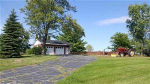 Photo of 344 Croswell, Croswell, MI 48422 (MLS # 31353358)