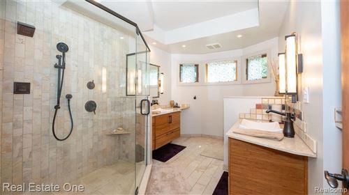 Tiny photo for 32326 ARLINGTON DR, Beverly Hills, MI 48025-4218 (MLS # 40197359)