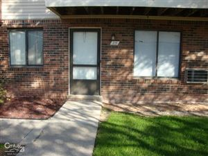 Photo of 30010 Utica Rd, Roseville, MI 48066 (MLS # 50000368)