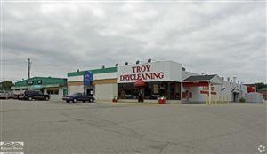 Photo of 1639B Garfield, Port Huron, MI 48060 (MLS # 31316384)