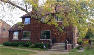 Photo of 1430 DEVONSHIRE RD N, Grosse Pointe Park, MI 48230-1160 (MLS # 21505392)