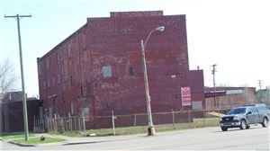 Photo of 6578 GRATIOT AVE, Detroit, MI 48207-1811 (MLS # 21262393)