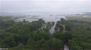 Photo of 8300 Port Austin Rd., Pigeon, MI 48755 (MLS # 31355393)