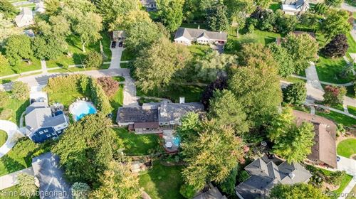 Tiny photo for 32863 BALMORAL ST, Beverly Hills, MI 48025-3008 (MLS # 40123397)