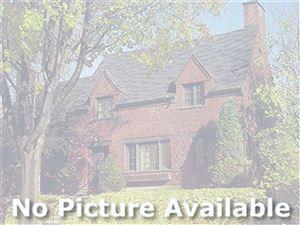 Tiny photo for 350 N MAIN ST, Royal Oak, MI 48067-4127 (MLS # 21655403)