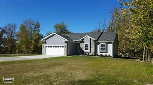 Photo of 10900 Prospect, Emmett, MI 48022 (MLS # 31333417)