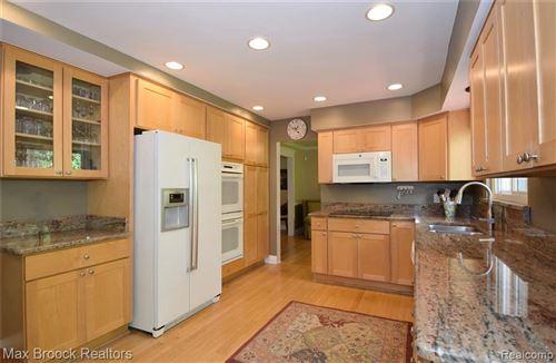 Tiny photo for 31773 WALTHAM CRT, Beverly Hills, MI 48025-3923 (MLS # 40178419)