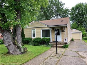 Featured picture for the property 21617420