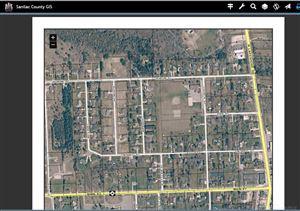 Photo of #16 Austin Drive, Port Sanilac, MI 48469 (MLS # 31341422)
