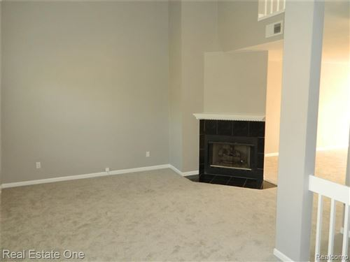 Tiny photo for 1453 CHESAPEAKE, Royal Oak, MI 48067-4526 (MLS # 40124428)