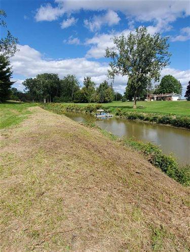 Photo of 000 Wild River Drive Lot #16, Croswell, MI 48422 (MLS # 50029438)