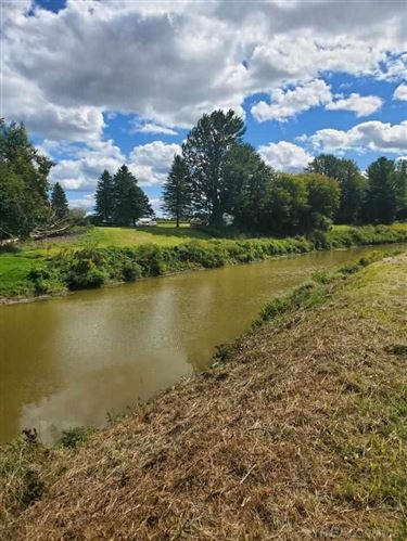 Photo of 00 Wild River Drive Lot #12, Croswell, MI 48422 (MLS # 50029439)